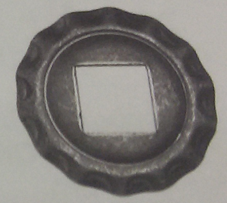 Арт. 456-24