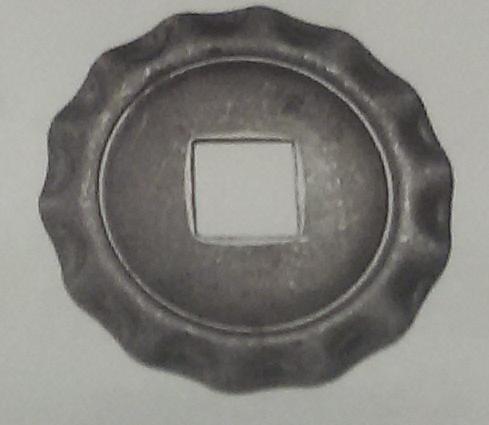Арт. 456-12