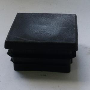 Пластиковые заглушки ( квадратные, прямоугольные )