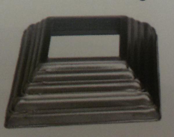 Основание балясины Арт. 475-60*40