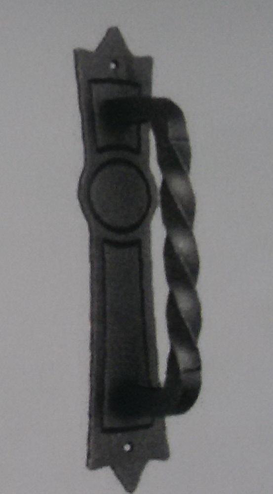 Арт. 003