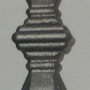Арт. 81209