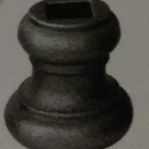 Арт. 81292