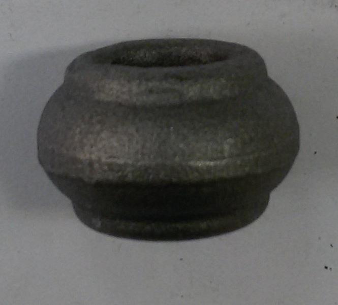 Арт. 81352
