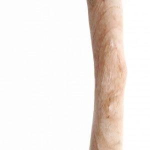 Кованая ручка ручной работы НС-494
