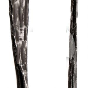 Крюк подвесной кованый ручной работы MS-48