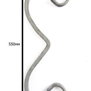 Вензель ( Арт. УS5510, УS5512 )