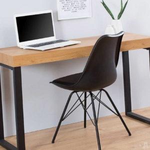 Письменный стол лофт арт.P-010