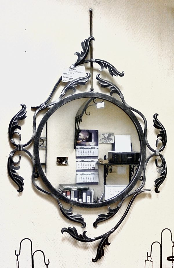 Зеркало купить спб